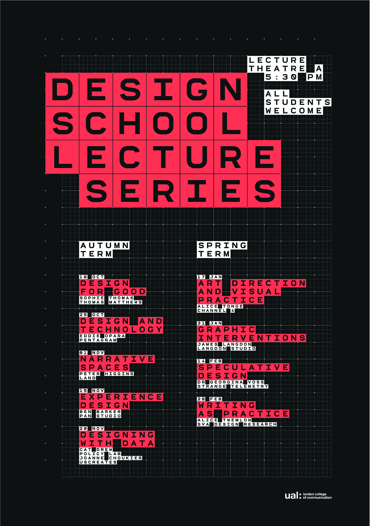 design-school-lecture-series_sml